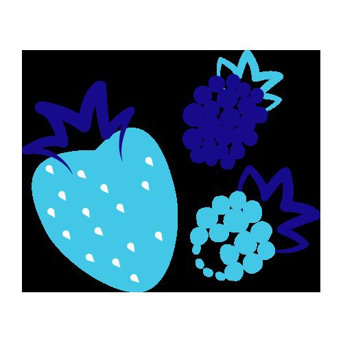 Hecho con Fruta de Verdad