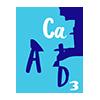 Calcium & Vitamins A & D