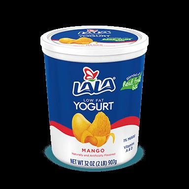32 oz  - LALA Foods